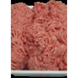 Haché Porc-Veau Bio - 500 gr