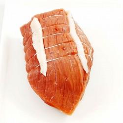Rôti de Veau bio - 1kg