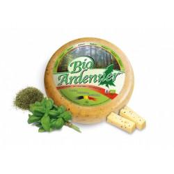 Ardenner Bio Poivre Basilic