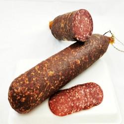 Salami Type Westphalie - bio